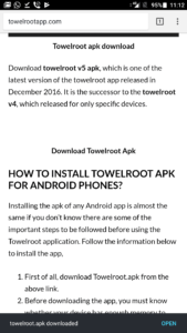 Download-towelroot-apk